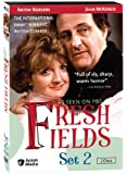 FRESH FIELDS, SET 2