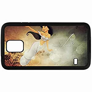 Aladdin Phone Mobile Hard Plastic Cover Case For Samsung Galaxy S5 Suitable For Guys
