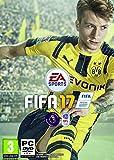 FIFA 17 (PC DVD)
