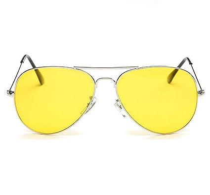 Wicemoon Gafas anteojos motocicleta de los anteojos Moda Gafas Gafas de Sol Unisex Mujeres Hombres Moda Gafas Gafas de sol