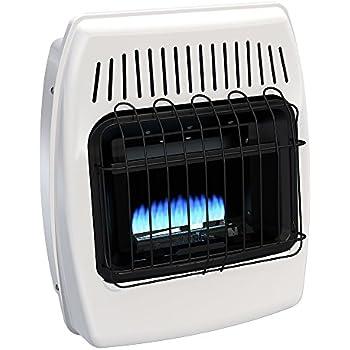 Amazon Com Mr Heater Corporation Mr Heater 20 000 Btu