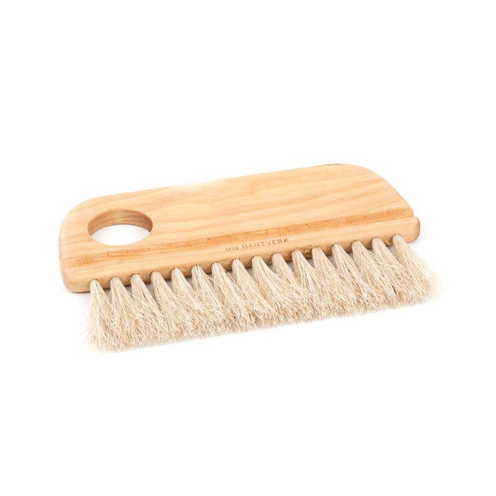 Iris Hantverk Natural Baker's Brush