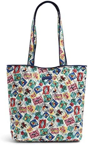 Vera Bradley Signature Cotton product image