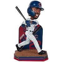$99 » Jason Heyward Chicago Cubs Name & Number Bobblehead MLB