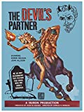 The Devil's Partner