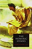 img - for The Homeric Hymns: Revised 2nd Edition book / textbook / text book