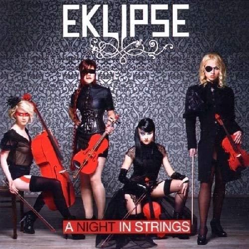 - A Night in Strings