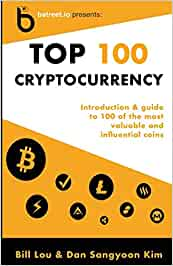 Introduction to all the top cryptocurrency