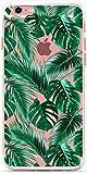 Vogue Iphone 6 Plus Cases - Best Reviews Guide