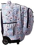 """JanSport Driver Rolling 15"""" Laptop Backpack"""