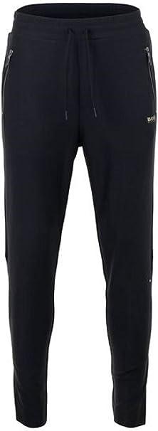 Hugo Boss Hicon Pantalones de chándal Ajustados para Hombre ...