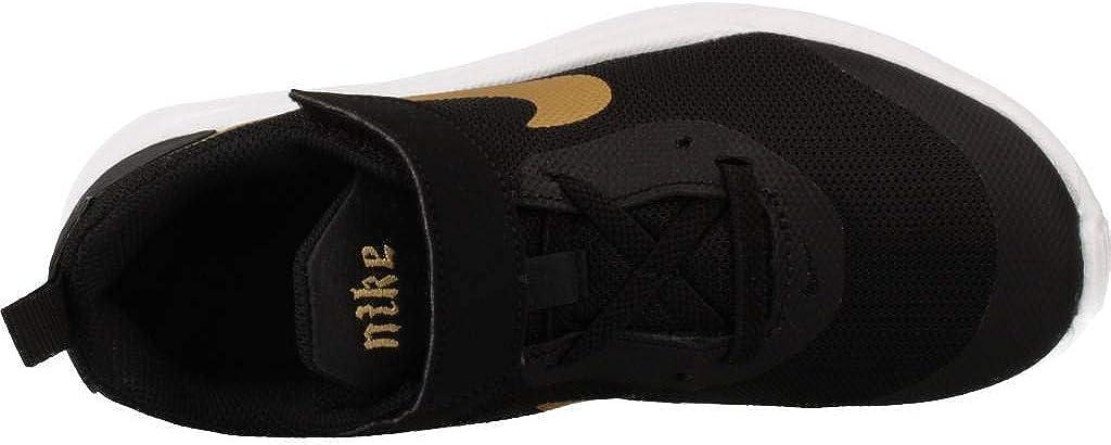 Chaussures de Trail Fille Nike Air Max Oketo Vtb