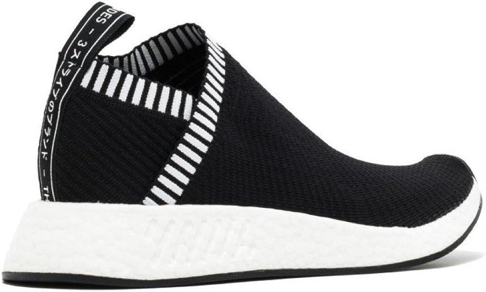adidas Originals Herren NMD_cs2 Pk Turnschuh: