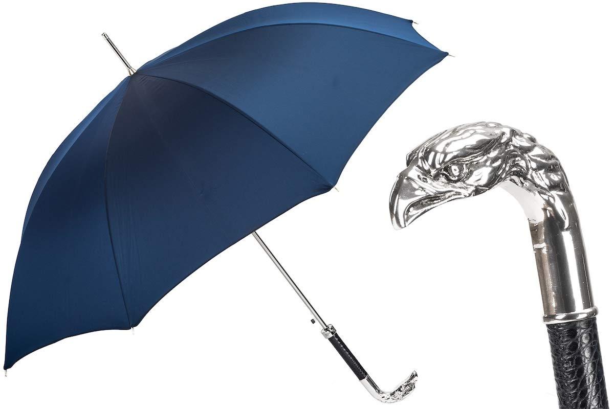 Male Umbrella By Pasotti, Expensive Accessory For Men