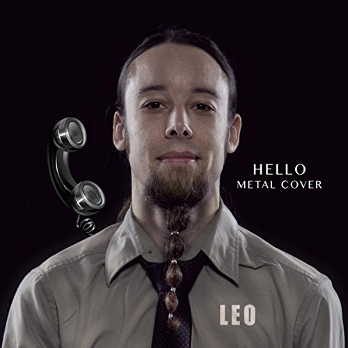 hello-metal-cover