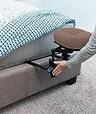EARTHLITE Home Massage Kit - Deluxe Adjustable