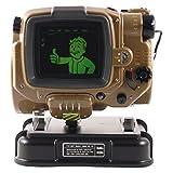 Fallout 4 Pip-Boy Replica by Bethesda