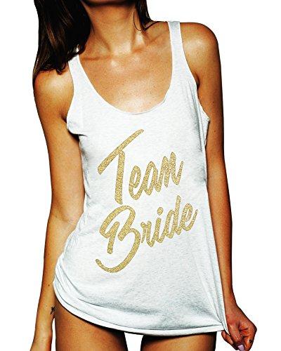 Bridal Cami - 6