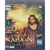 Kahaani (Bluray)