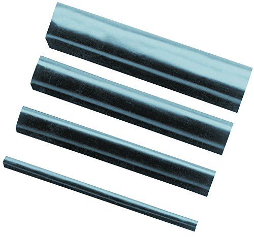 SST-48-20/226 - Adhesive Lined Heat Shrink Tubing, Single Wall, 50.8 mm, 2