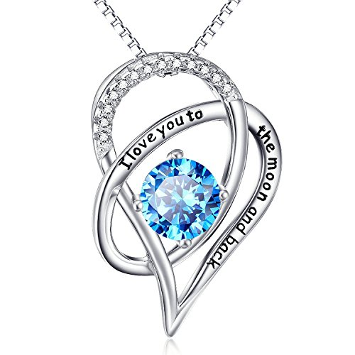 sterling-silver-i-love-you-to-the-moon-and-back-interlocking-heart-pendant-necklace1820-chain
