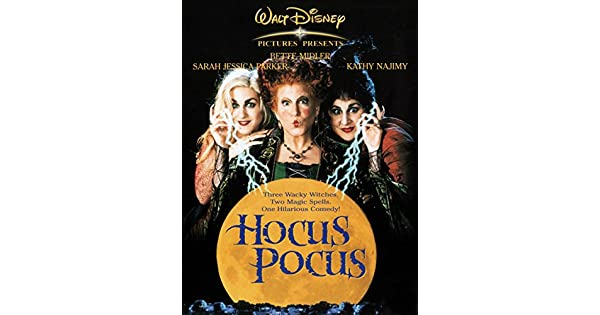 hocus pocus mp4 download