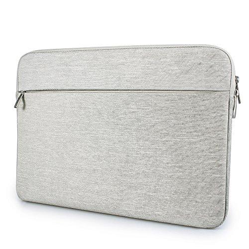 ATailorBird Laptop Sleeve 15.6 Inch MacBook Pro...