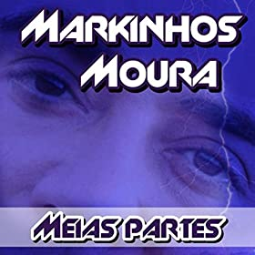 grand hotel markinhos moura from the album meias partes may 5 2015