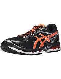 asics shoes size 13.5