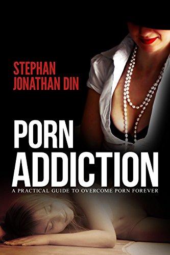 Pdf Download Addiction To Porn Gambling Addiction Sex Addiction