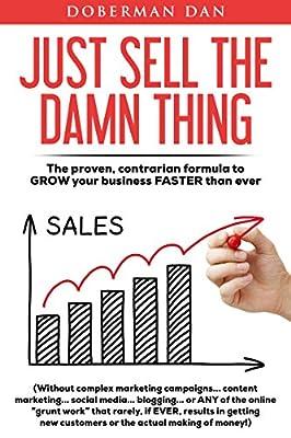 Doberman Dan (Author)(16)Buy new: $0.99