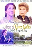 Anne of Green Gables - A New Beginning by Sullivan Entertainment by Kevin Sullivan