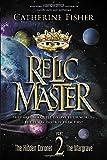 Relic Master Part 2