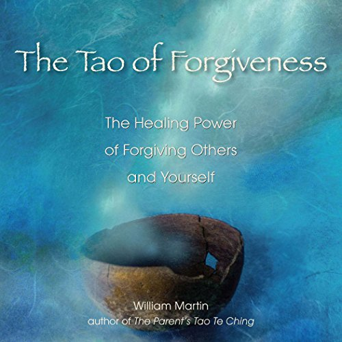 the healing power of forgiveness - 9