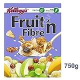 Kellogg's Fruit 'n' Fibre (750g)