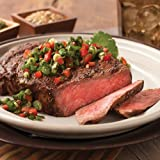 Omaha Steaks The Prime Gift Package