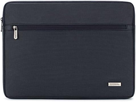 KIZUNA Water Resistant Microsoft ThinkPad EliteBook