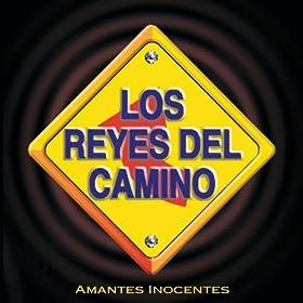 Te Enseñaré (Album Version): Los Reyes Del Camino: MP3 Downloads