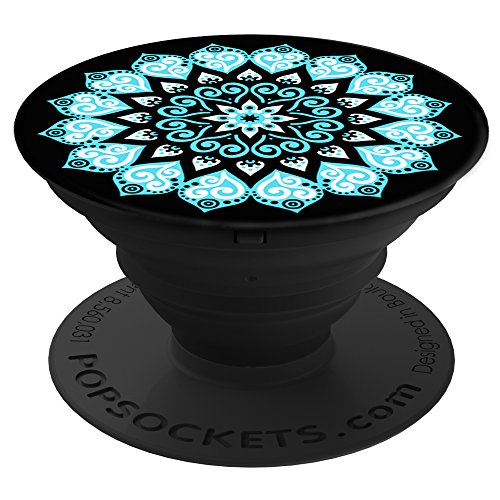 PopSockets: Collapsible Grip