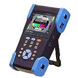 Byte Brothers Camera Wizard II - Model VTX455