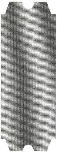 Marshalltown 918 120-Grit Sandscreen (5-Pack)
