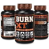 Burn-XT Thermogenic Fat Burner - Weight Loss