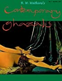 img - for Contemporary Ghazals No. 7 book / textbook / text book