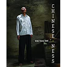 Chinese-ness: The Meanings of Identity and the Nature of Belonging