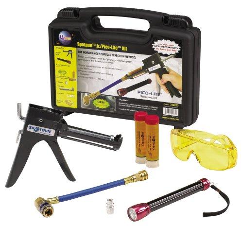UView 332220 Spotgun Jr. / PICO-Lite Kit