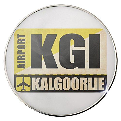 floating-plate-charm-for-glass-locket-airportcode-kgi-kalgoorlie-backplates-by-neonblond