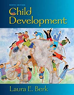 Health psychology a biopsychosocial approach 9781464109379 child development 9th edition fandeluxe Choice Image
