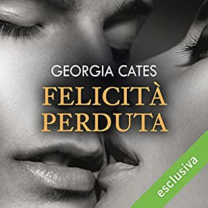 Felicità perduta (Beauty 3) Audiobook