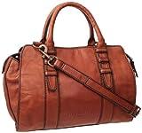 Liebeskind Berlin Marylinbot Shoulder Bag,Scotch,One Size, Bags Central