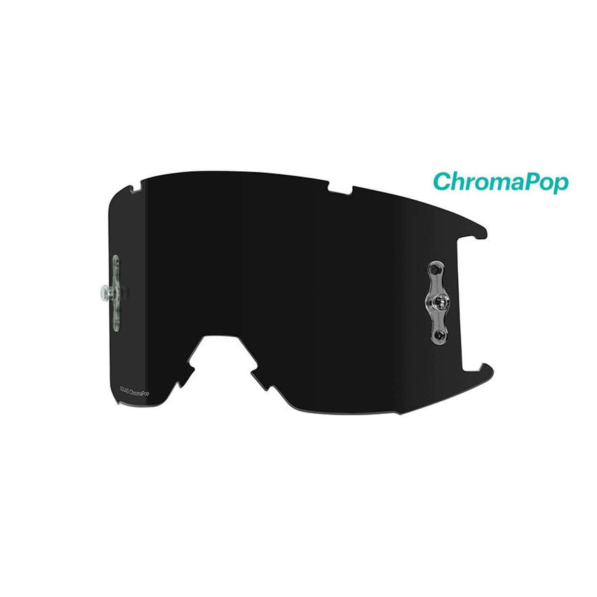 Smith Squad MTB Replacement Lens